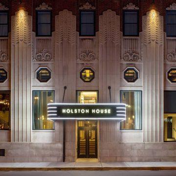 Holston-House-Hotel_7