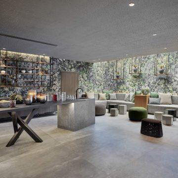 Hotel-Quellenhof_16