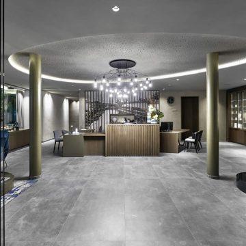 Hotel-Quellenhof_7