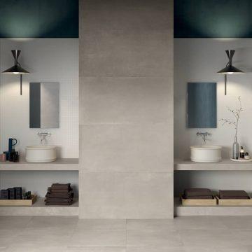 bagno-decoro-rivestmento-chiaro