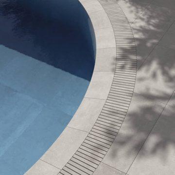 beckenrand pool