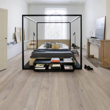 camera-letto-effetto-legno