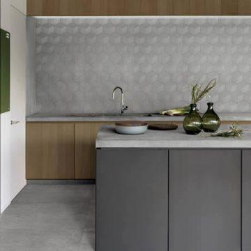 cucina-effetto-cemento