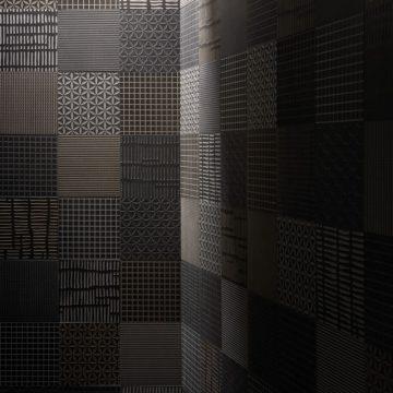 decorazione-parete-metallo-piccoli-formati