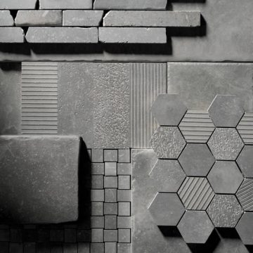 decori-mosaici-gent