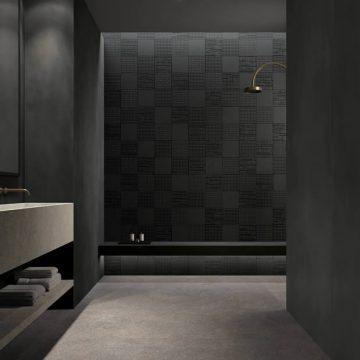 decori-pareti-bagno-effetto-metallo