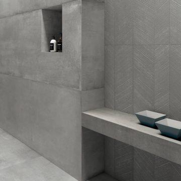 feinsteinzeug betonoptik großformat