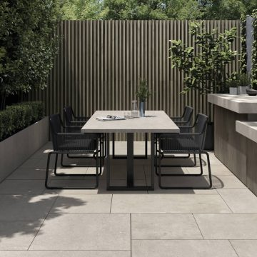 design-esterno-gres-porcellanato