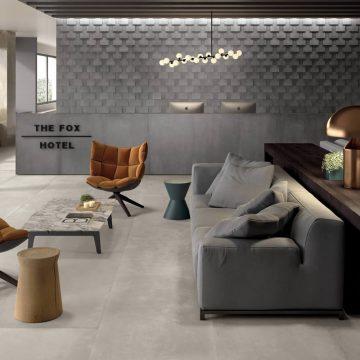 design-hotel-gres-porcellanato