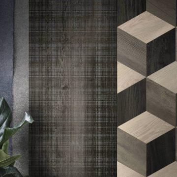 effetto-legno-moodboard-cobolo