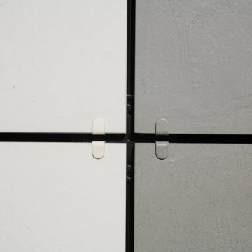 facciata-esterna-gancio-vista