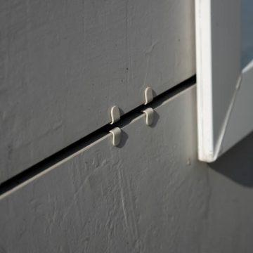 facciata-ventilata-ancoraggio-meccanico-vista