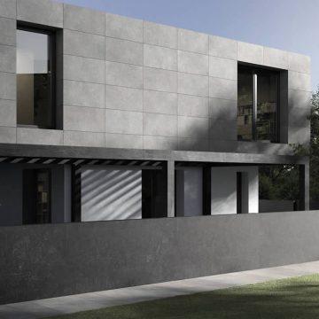facciata-ventilata-effetto-pietra-gres-porcellanato