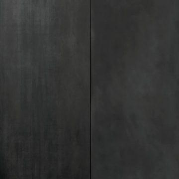gres-porcellanato-effetto-metallo-nero