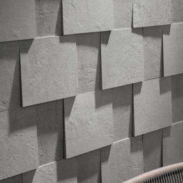 mosaico-muro3d