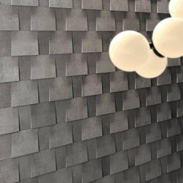 muro3d-mosaico