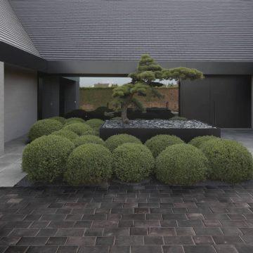 pavimentazione-esterno-effetto-pietra