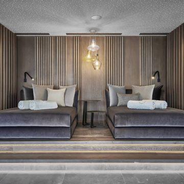 pavimentazioni-rivestimenti-albergo