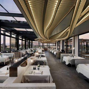 pavimenti-ristorante-hotel-di-lusso