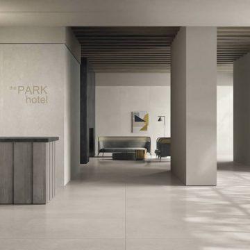 pavimenti-rivestimenti-hotel