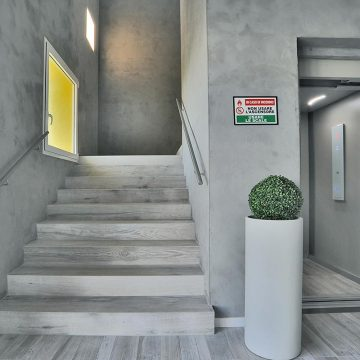 pavimenti-sopraelevati-interno-img5.jpg