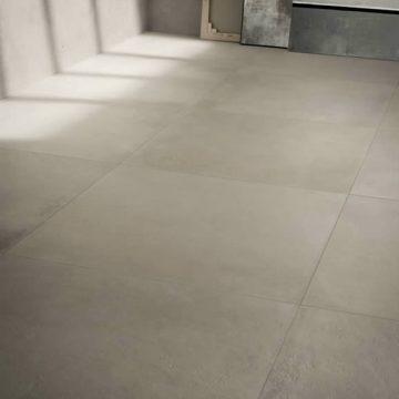 pavimento-effetto-cemento-pietra