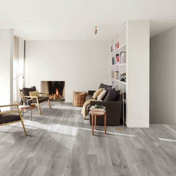 pavimento-effetto-legno-grigio