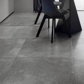 pavimento-gres-pocellanato-grigio