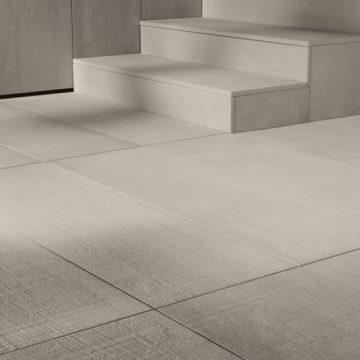 pavimento-sopraelevato-esterno