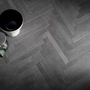 pavimento-texture-mix-namur.jpg