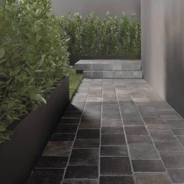 pavimento-vialetto-esterno
