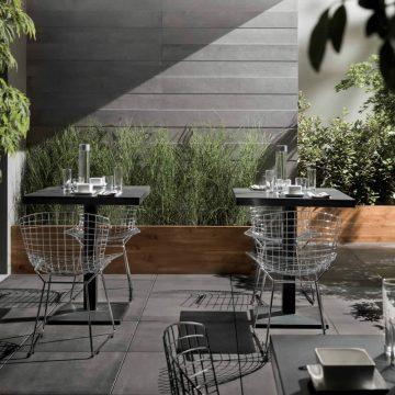 piastrelle-esterno-ristorante-effetto-cemento
