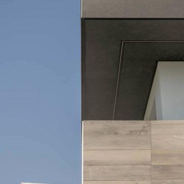 piastrelle-facciata-esterna-colla