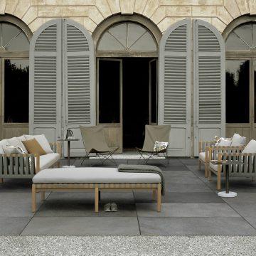 piastrelle-giardino-esterno-effetto-pietra