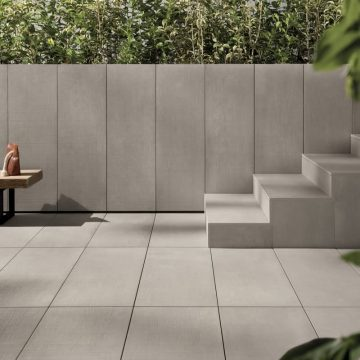 piastrelle-per-esterno-effetto-cemento