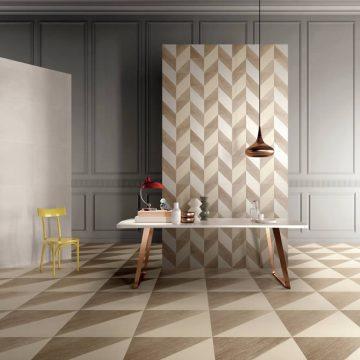 piastrelle-piccole-effetto-legno-cemento