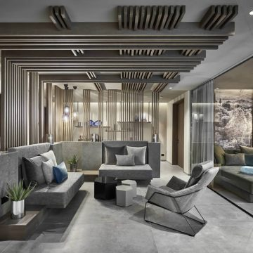 piastrelle-progettazione-alberghi
