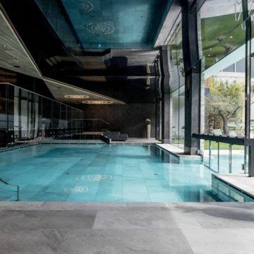 pool fliesen großformat