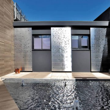 recupero-capannone-industriale-facciata-esterna