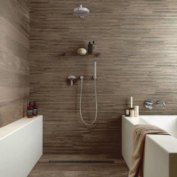 rivestimenti-bagno-effetto-legno