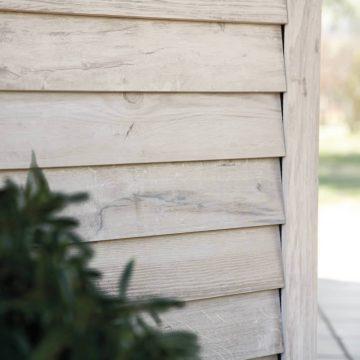 rivestimento-facciata-effetto-legno-chiaro
