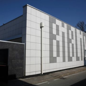 rivestimento-facciata-esterna-gres-porcellanato