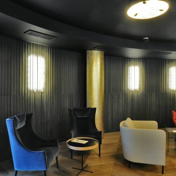 rivestimento-interno-hotel