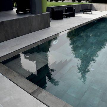 pool fliesen außenbereich