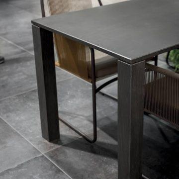 tavolo-effetto-legno