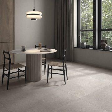 tavolo-gres-porcellanato-effetto-pietra
