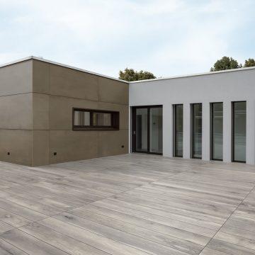 terrazza-facciata-esterna